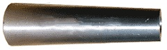 The longest lasting carbide sandblaster tip for nozzles.