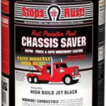 rust prevention paint