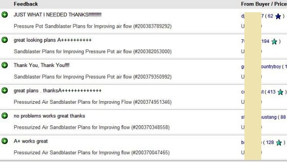 Sandblaster Clogging Solutions Abrasive Flow Problems Amp Fix